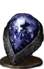 blue_tearstone_ring-icon.png