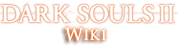 dks2logo_small.png